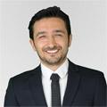 Luca Carchesio - Dev of EDO Search